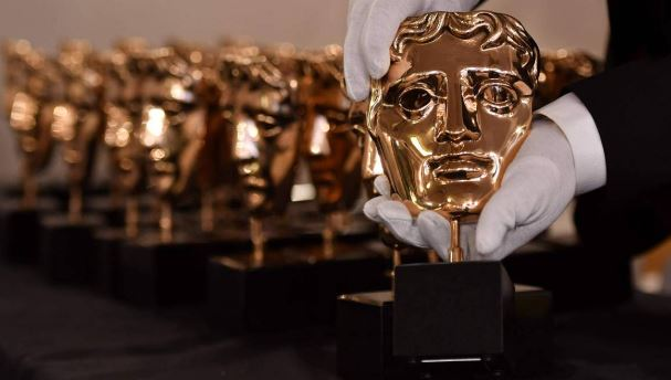 Photo of Ganadores de 'Premios BAFTA 2018'
