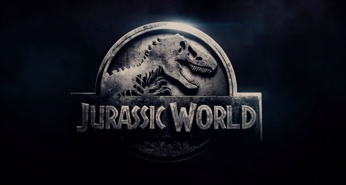 "Photo of ""Jurassic World: Fallen Kingdom"" llega al cine en el año 2021"