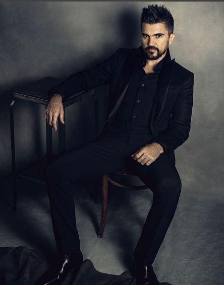 """Photo of Juanes estrena """"Más que un amigo"""""""
