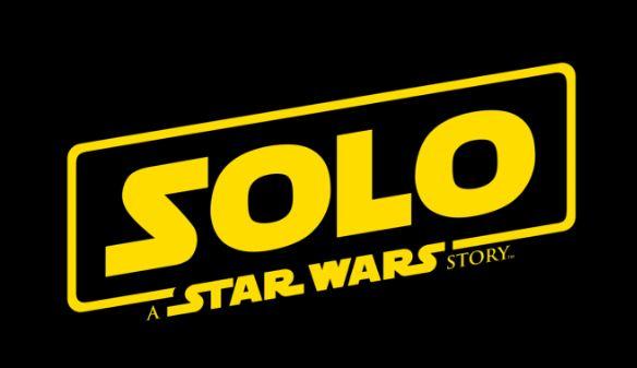 Photo of Estreno del primer tráiler de 'Solo: A Star Wars Story'
