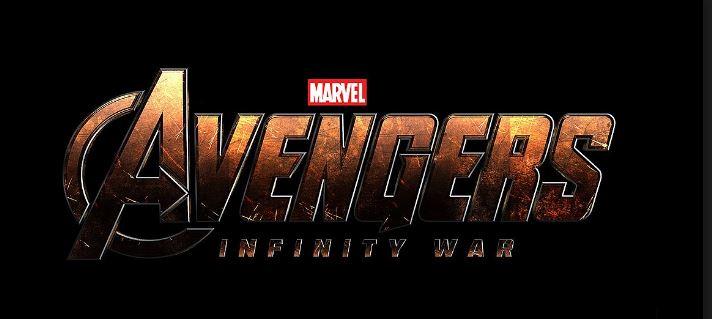 Photo of Marvel da a conocer el 2do. Tráiler de 'Avengers: Infinity War'