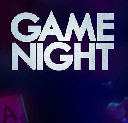 Photo of Estrenan el segundo avance de 'Noche de juegos'