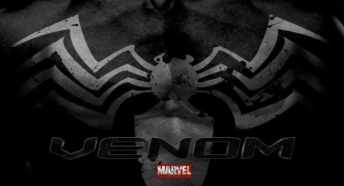 Photo of Lanzan el primer adelanto de 'Venom'