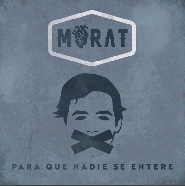 Photo of Morat estrena «Para que nadie se entere»