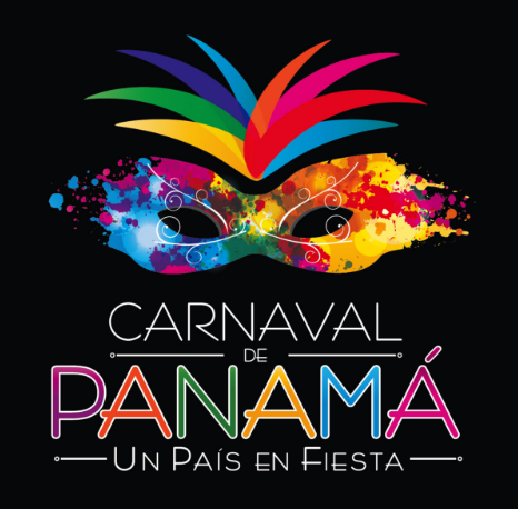 Photo of Carnavales de Panamá 2018