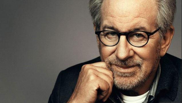 Photo of Steven Spielberg comenta sobre las plataforma digitales