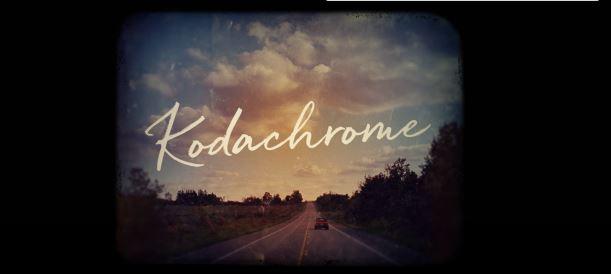 Photo of Netflix presenta tráiler de 'Kodachrome'