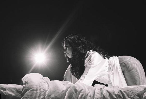 Photo of Demi Lovato revoluciona las redes
