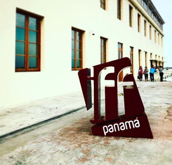 Photo of Películas panameñas que formarán parte en el IFF Panamá