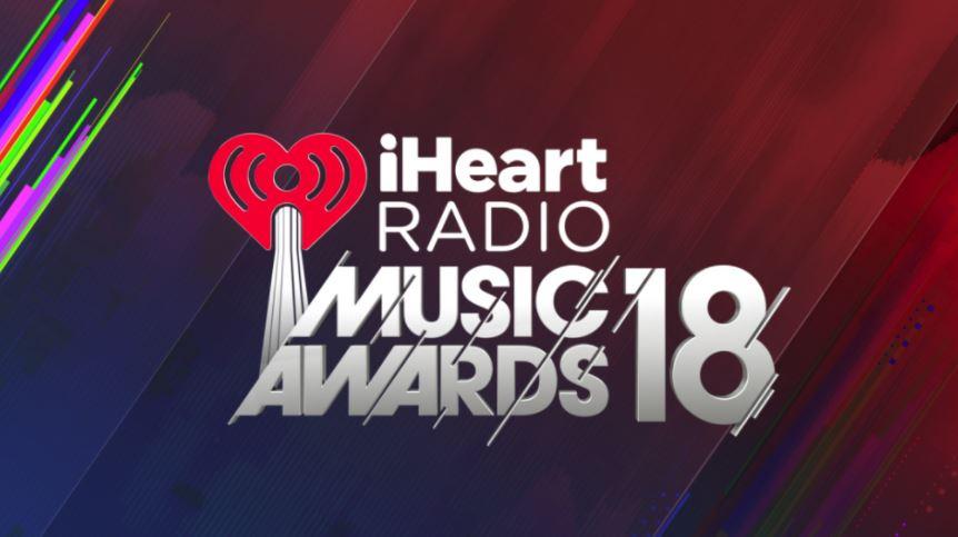 Photo of Ganadores de los iHeartRadio Music Awards 2018