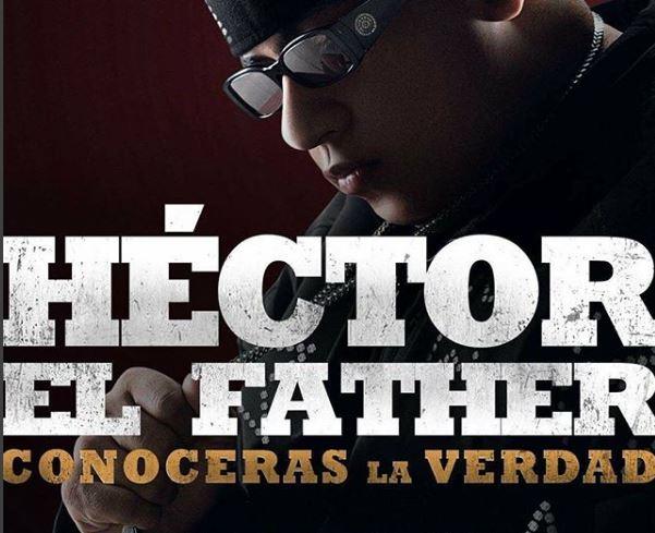 Photo of Héctor «El Father» estrena su película «Conocerás la Verdad»