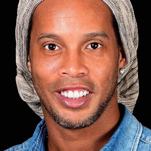 Photo of HBD para Ronaldinho