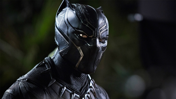 Photo of «Black Panther» rompe taquilla a nivel mundial