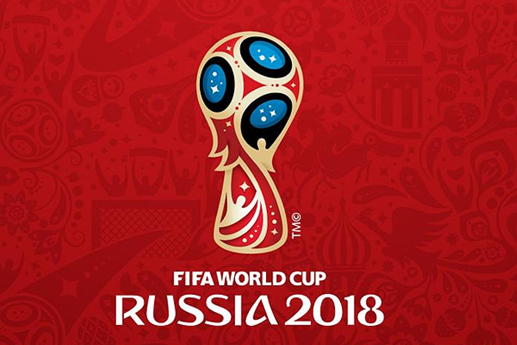 Photo of 92 días para el 'Mundial de Rusia 2018'