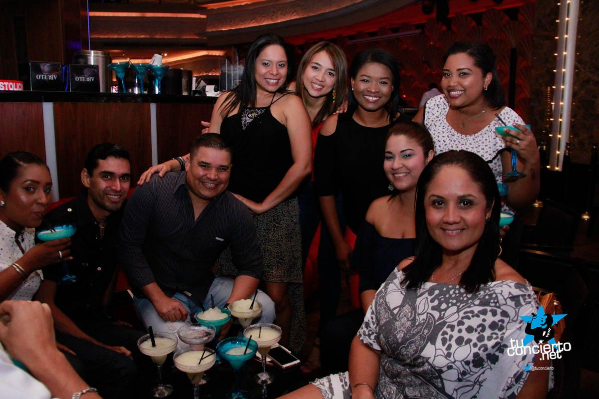 Photo of Junior Band en el StarBay Casino