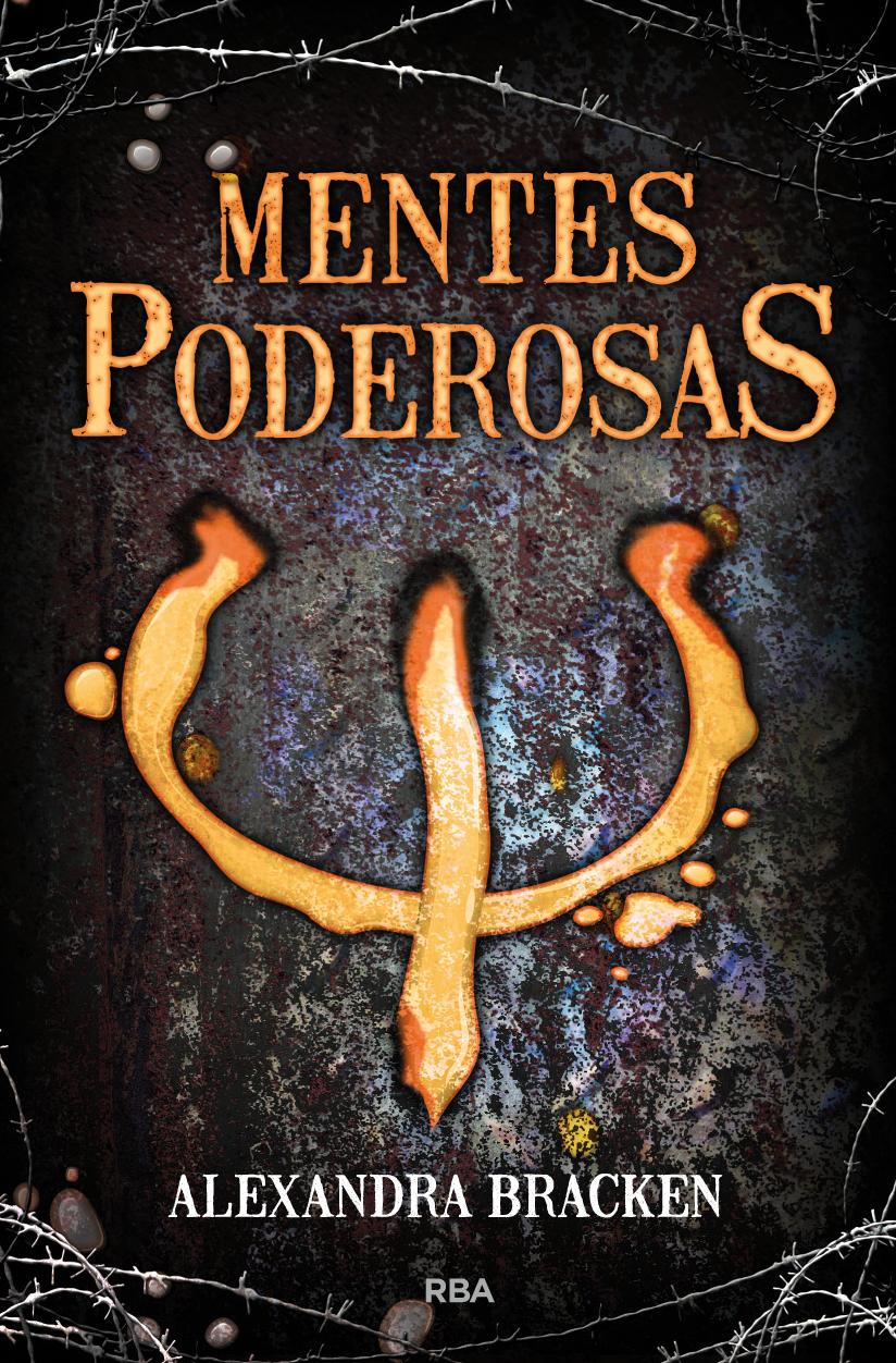 Photo of Llega el segundo tráiler de 'Mentes Poderosas'