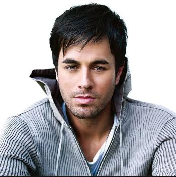 Photo of «El Baño» de Enrique Iglesias se convierte en un éxito en los Latin Airplay