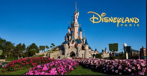 Photo of The Walt Disney ampliará su parque temático