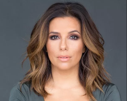 Photo of HBD para Eva Longoria