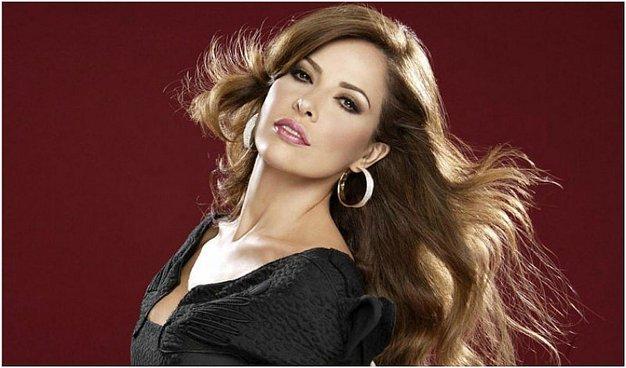 Photo of Gloria Trevi es nominada al Salón de la Fama de Compositores Latinos