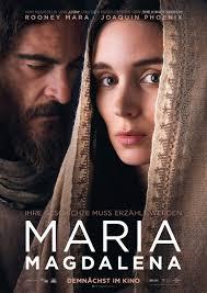 Photo of María Magdalena en Cinemark