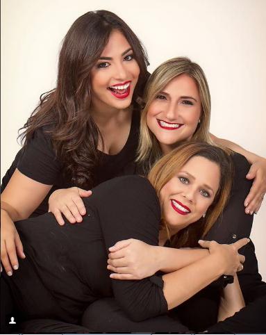Photo of 'Los Monólogos de la Vagina' presentan función especial