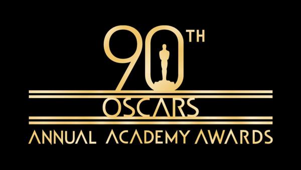 Photo of Premios Oscar 2018
