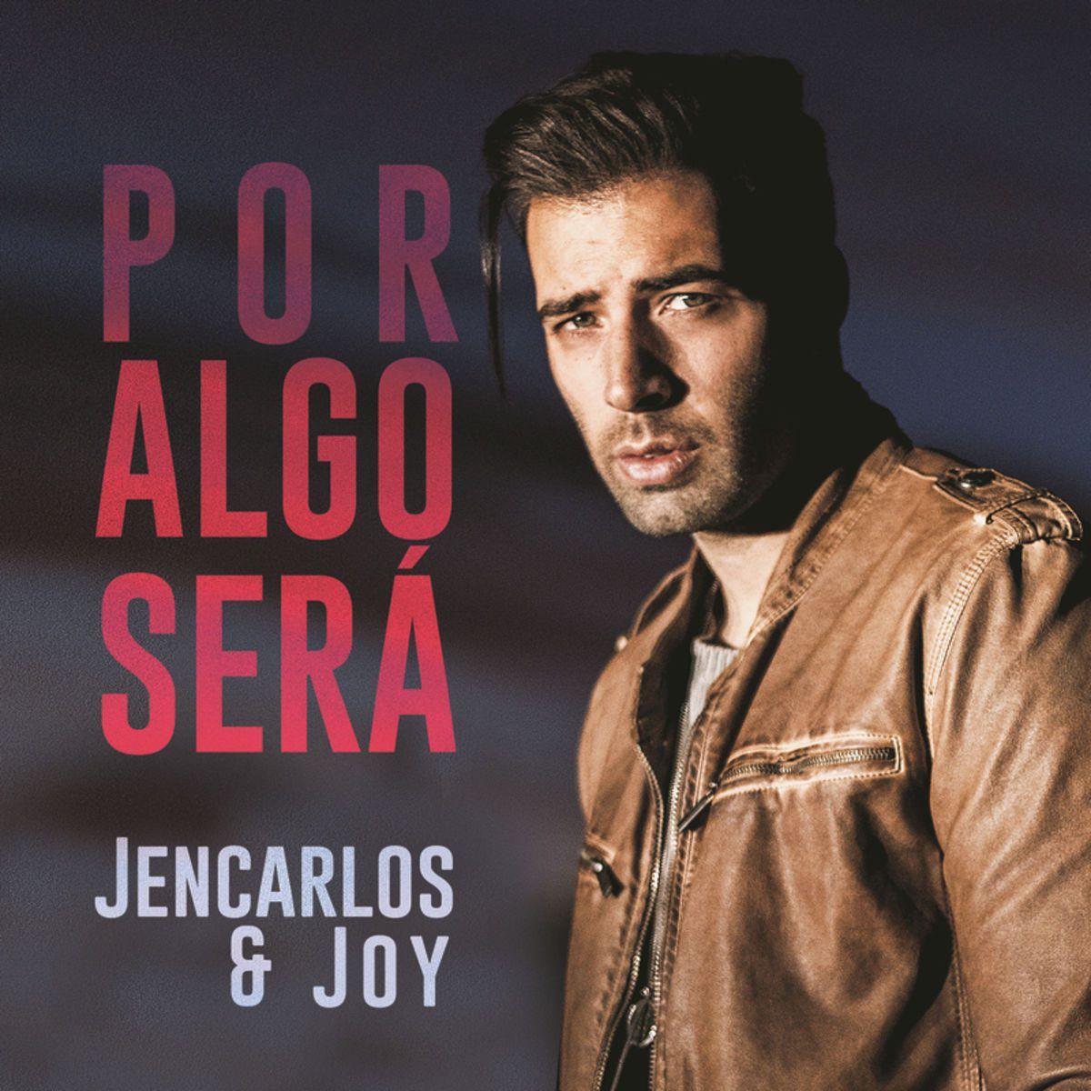 Photo of Jean carlos Canela presenta su nuevo single junto a Joy