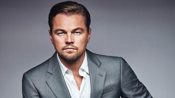 Photo of Leonardo DiCaprio tiene un nuevo amor