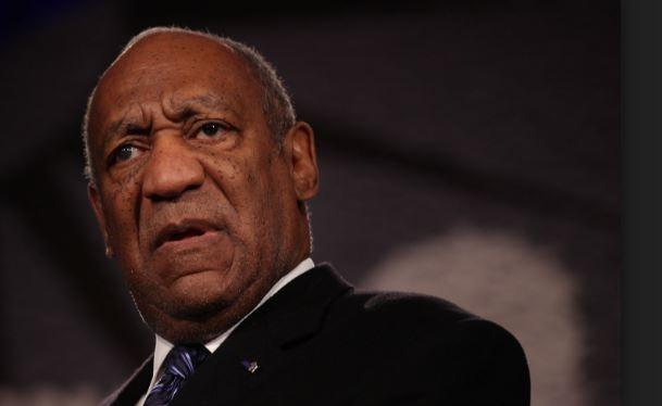 Photo of Bill Cosby fue declarado culpable de tres cargos