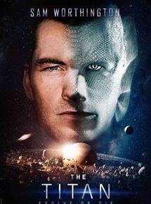 Photo of Netflix lanza el tráiler de 'El Titán'