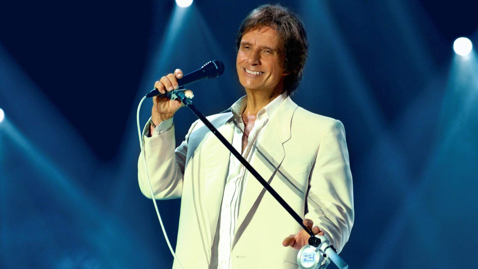 El-cantante-Roberto-Carlos-dice-que-la-paciencia-es-su-guía-al-componer