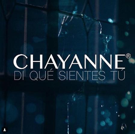 Photo of Chayanne lanza nuevo sencillo 'Di qué sientes tú'