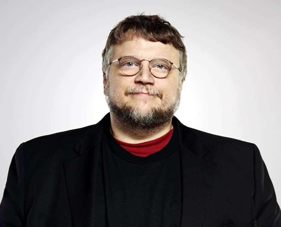 Photo of Guillermo del Toro firma un acuerdo con DreamWorks Animation