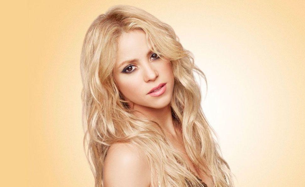 Photo of Shakira tiene problemas con Alopecia