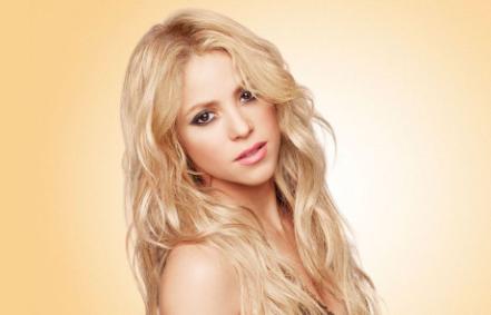 Photo of Shakira sorprende a sus fans con foto sin maquillaje