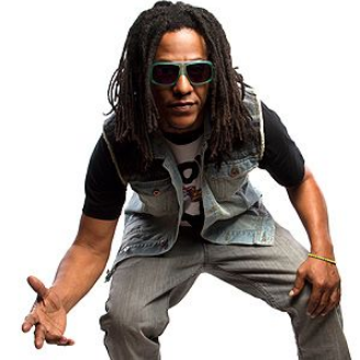 Photo of Tego Calderón sufrió un accidente de transito