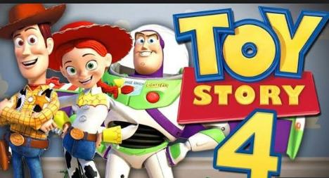 Photo of La película «Toy Story 4» ya tiene fecha de estreno