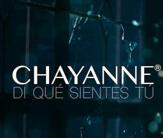 """Photo of Chayanne lanza el vídeo oficial de """"Di Qué Sientes Tú"""""""