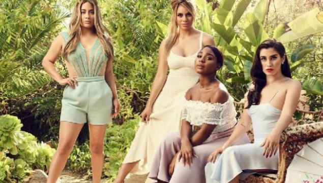 Photo of Fifth Harmony se despide con 'Don't Say You Love Me'