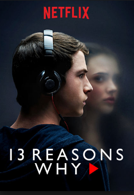 Photo of Netflix lanza en resume de la primera temporada de «13 Reasons Why «
