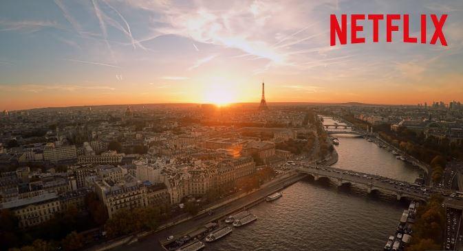 Photo of Lanzan tráiler de «13 de noviembre: Terror en París»