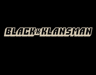 Photo of Lanzan el tráiler de «BlacKkKlansman»