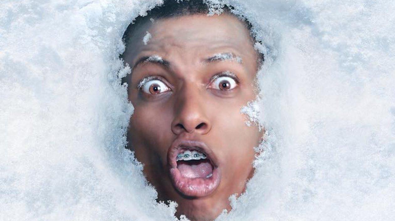Photo of Faltan pocos días para el gran estreno de 'Congelado en Rusia'