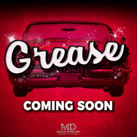 Photo of GREASE, el musical llega a Panamá