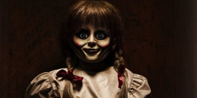 Photo of Annabelle tendrá su tercera parte