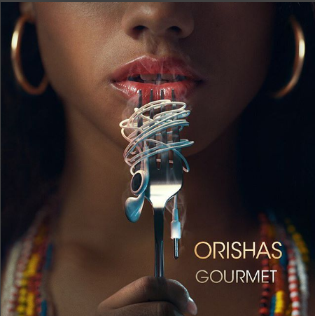 Photo of Orishas estrena su álbum «Gourmet»