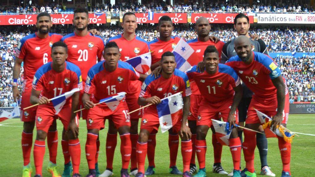 Photo of 'Sube La Marea' despidió a la selección este jueves en el Estadio Rommel Fernández