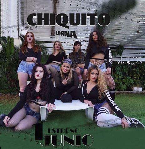 Photo of Lorna estrena «Chiquito»