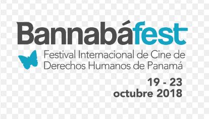 Photo of II Festival de Cine de Derechos Humanos de Panamá